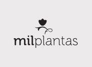 MIL-PLANTAS