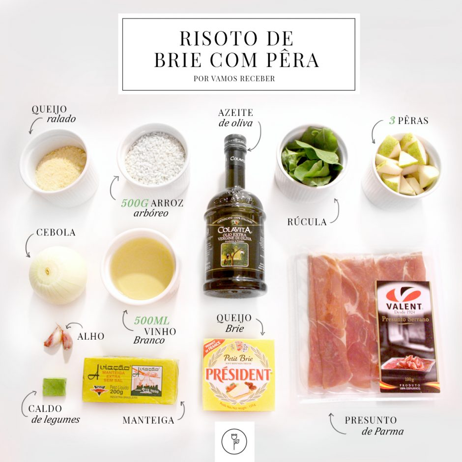 RISOTO-BRIE-PERA