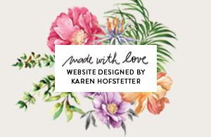 Karen Hofstetter