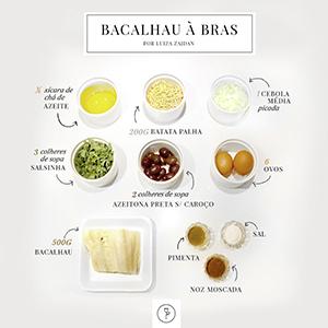 BACALHAU-BRAS