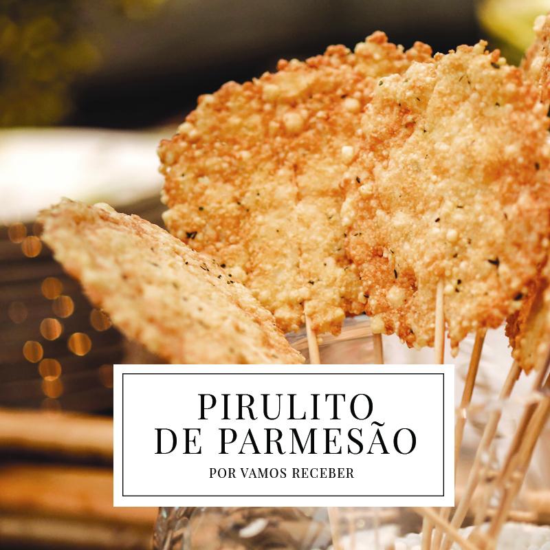 banner pirulito parmesao