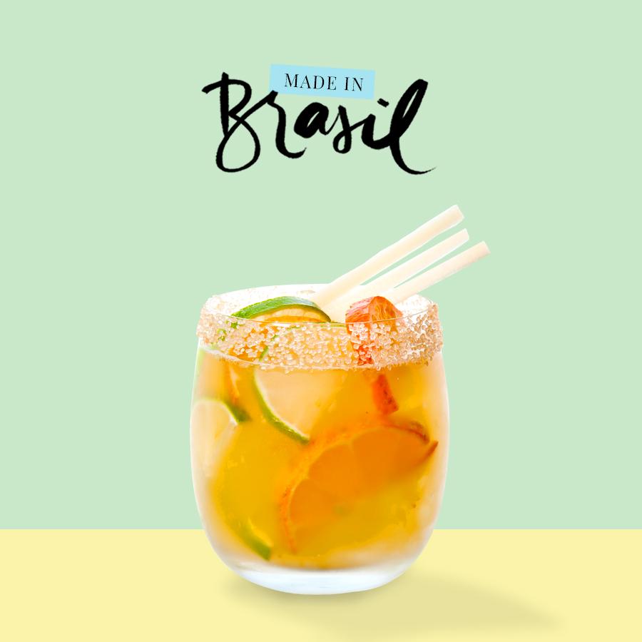 drink 02-banner