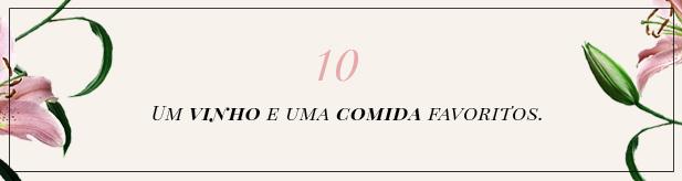 entrevista-marcela-pg10