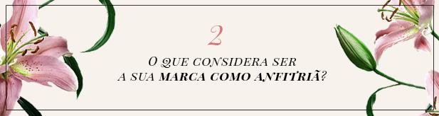 entrevista-marcela-pg2