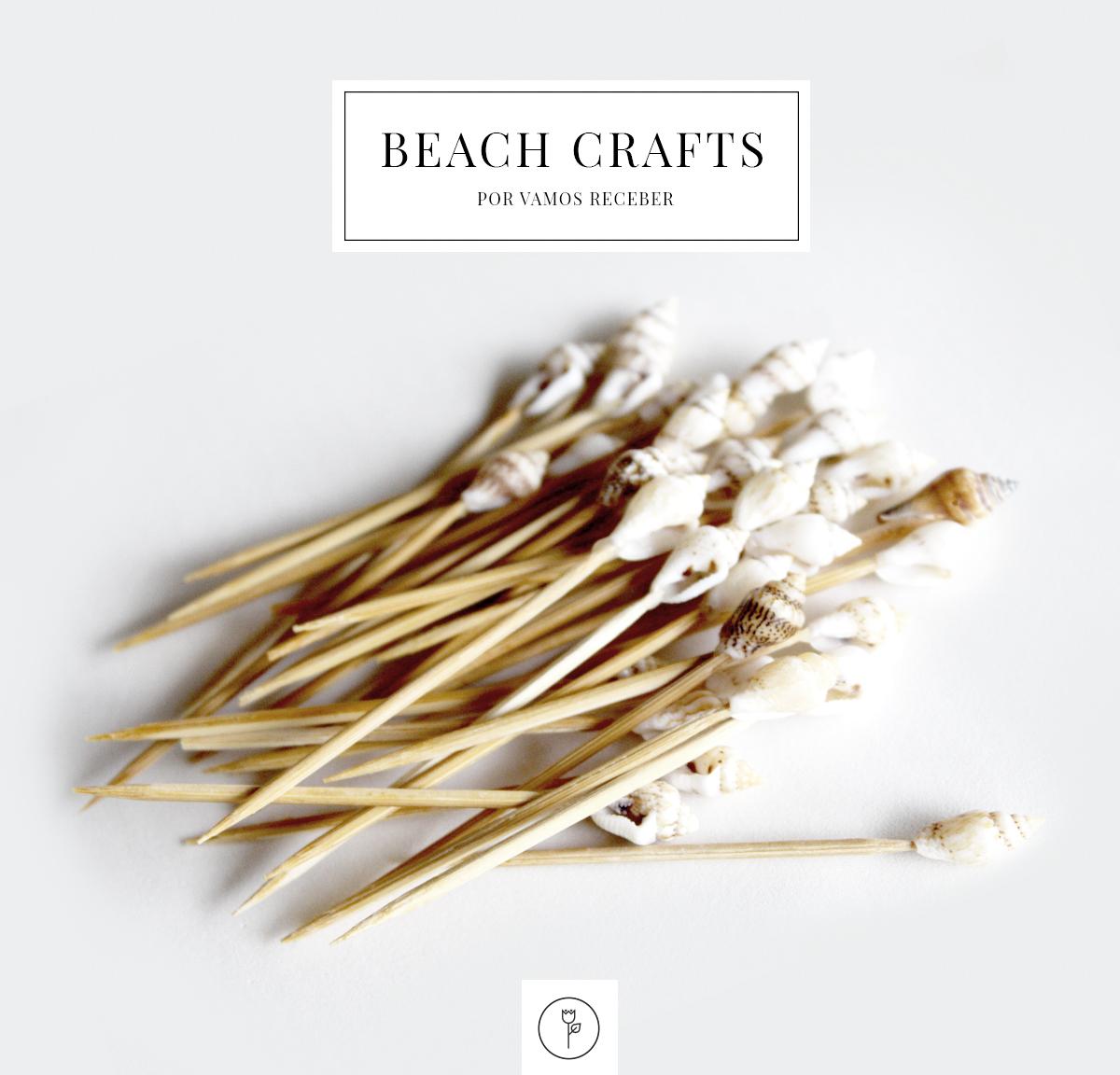 beach crafts utensilios final2