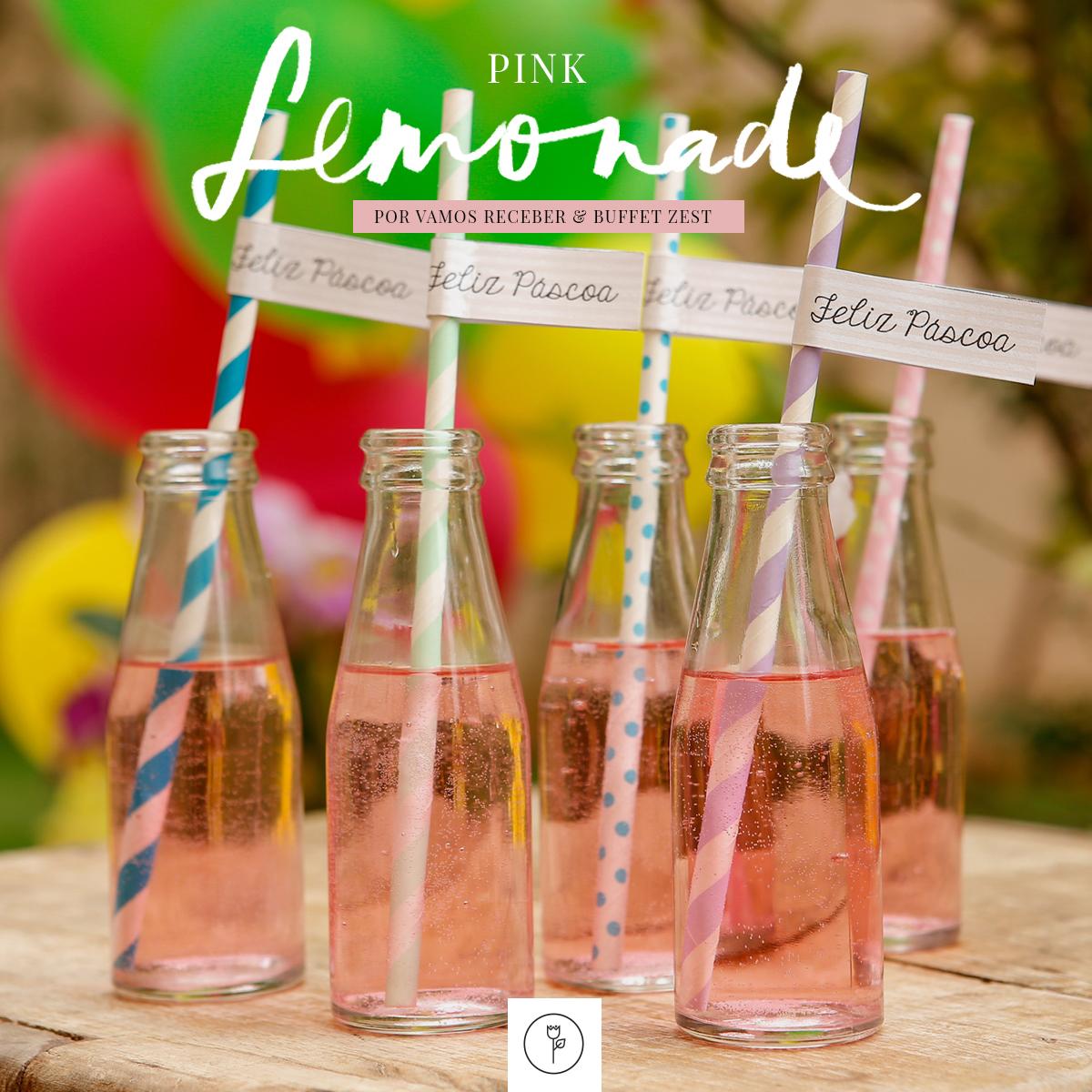 pink lemonade banner 2