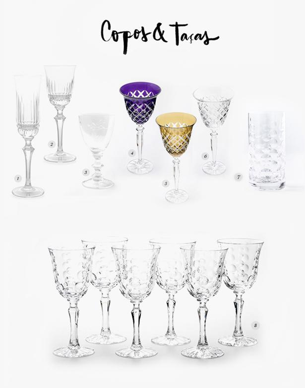 copos e taças6