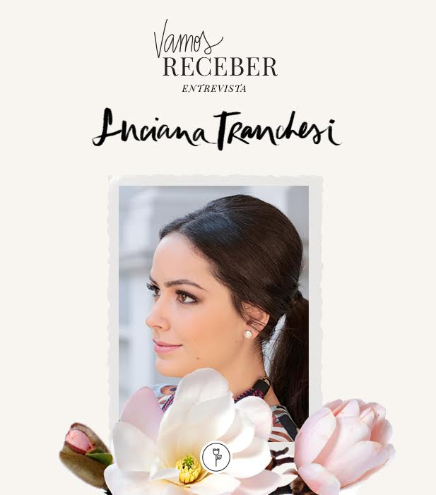 Luciana Tranchesi