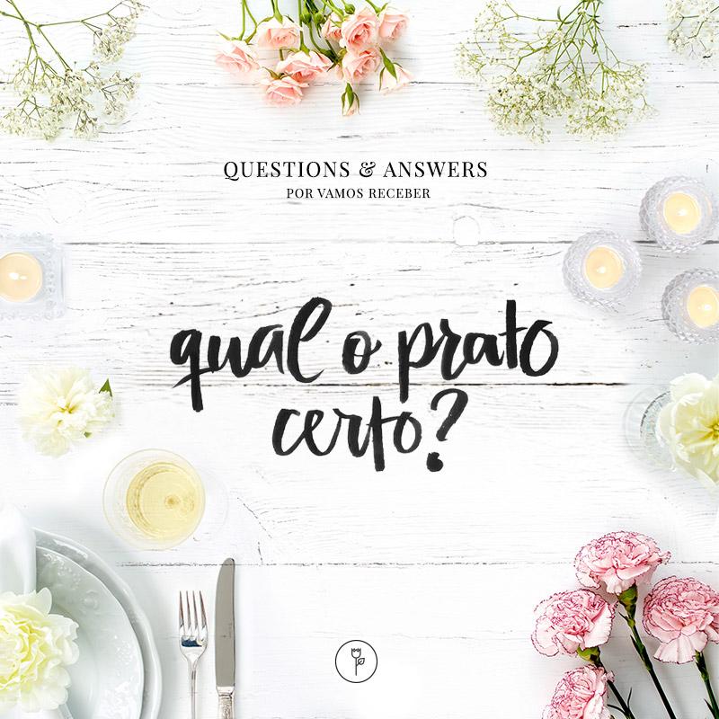 Q&A_03