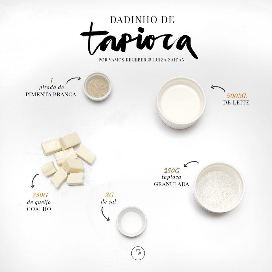 06-11-2015 dadinho de tapioca-2