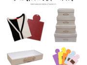 caixas moldes e dobraduras