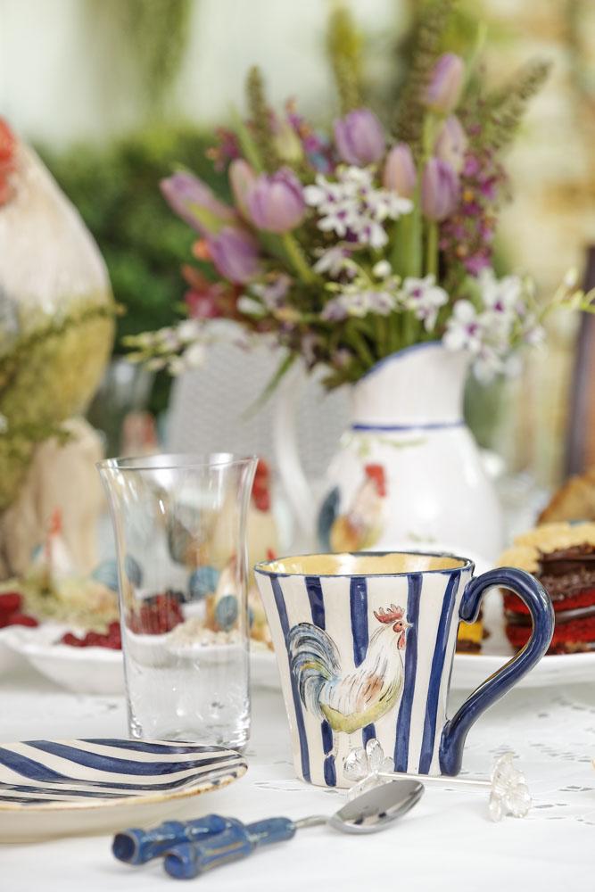 canecas para cafe da manha