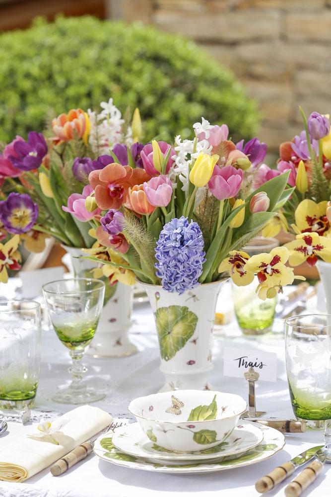 mesa florida Milplantas