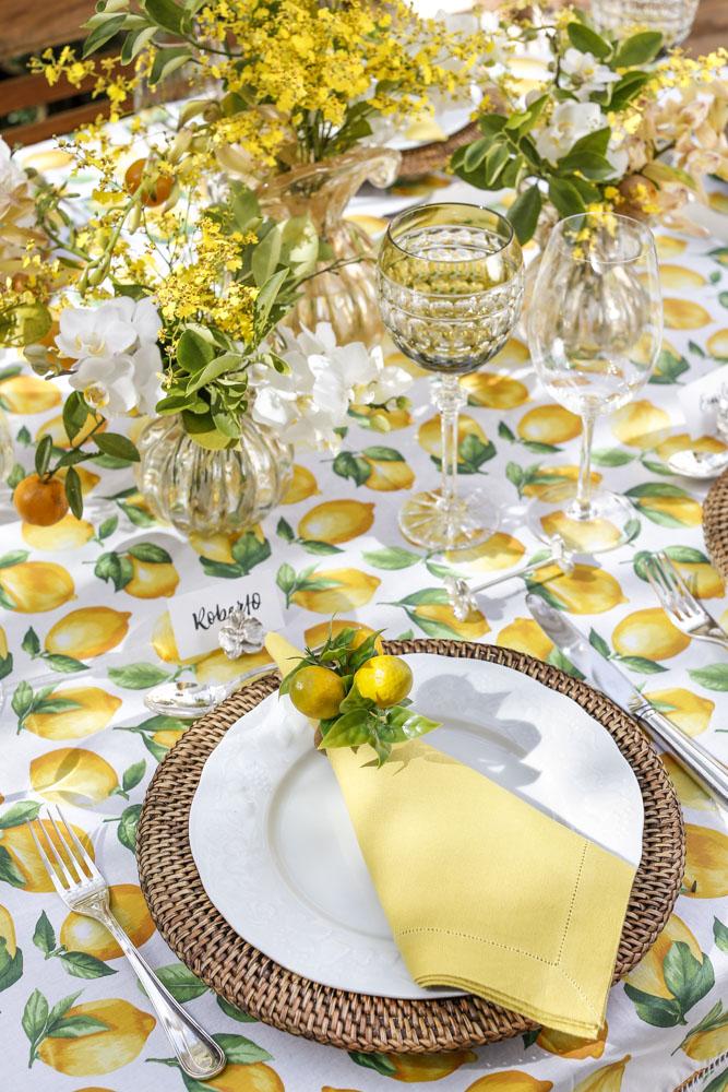 prato raso Califórnia da Limoges by Matisse Casa