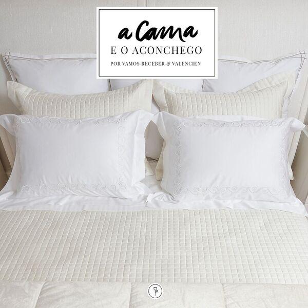 valencien cama