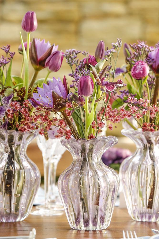 flores em muranos paula bassini