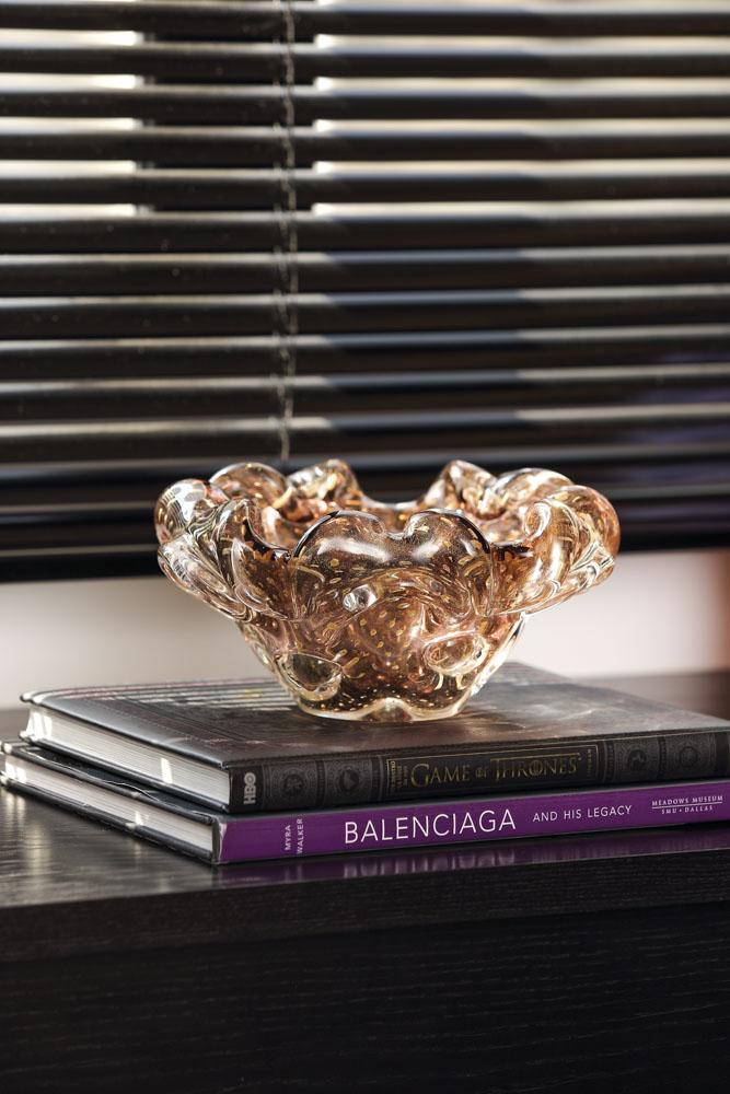 bowl de Murano