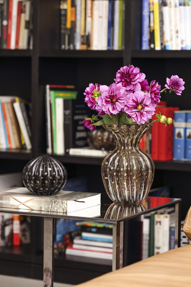 flores para escritorios
