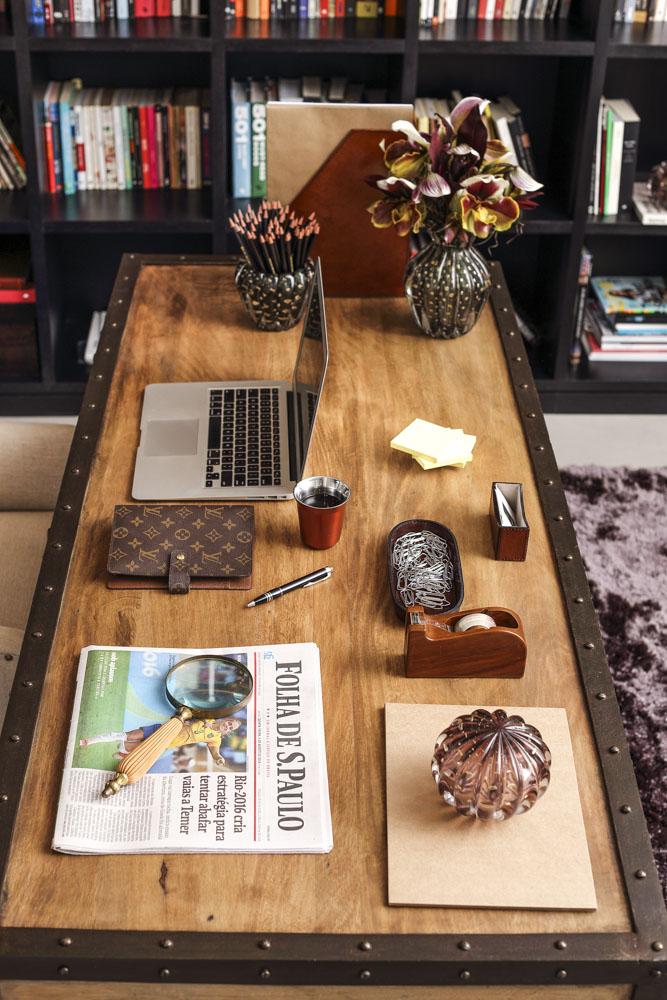 mesa para escritorio