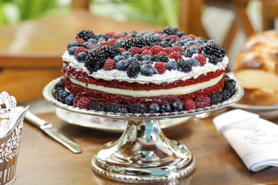 red velvet maria marie bakery