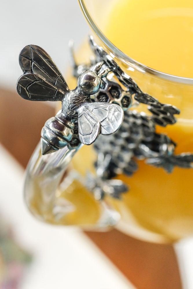 jarra abelha tania bulhoes