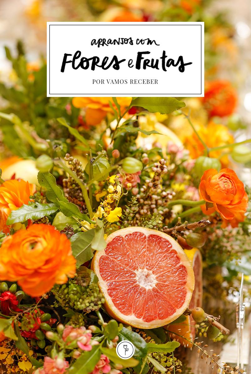 arranjos-com-flores-e-frutas