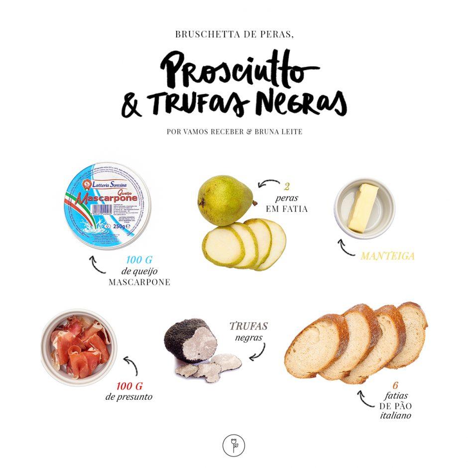18-11-bruschetta-de-peras-receita