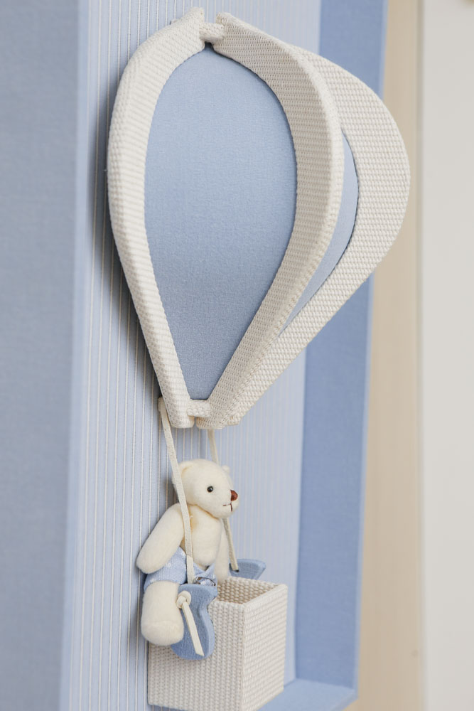 quadro para porta da maternidade jeniffer bresser