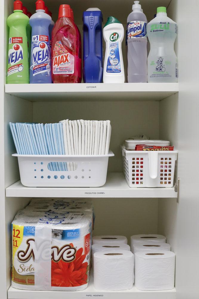 caixas organizadoras utilplast