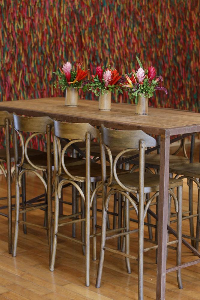 mesas e cadeiras artemobi