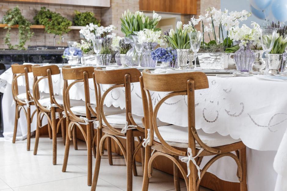 cadeiras de madeira artemobi