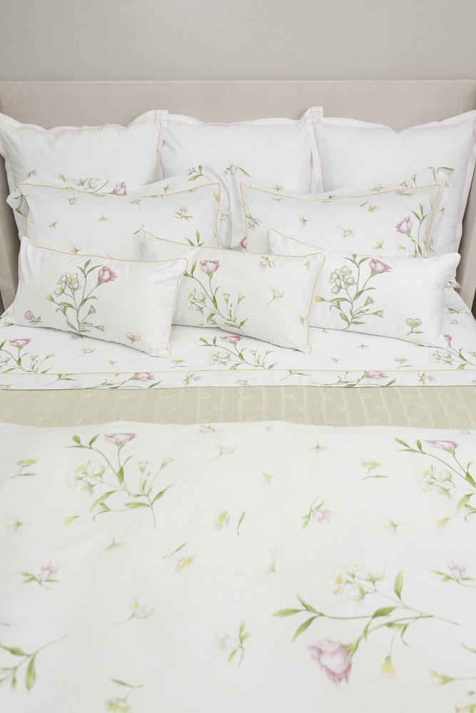 roupa de cama completa valencien