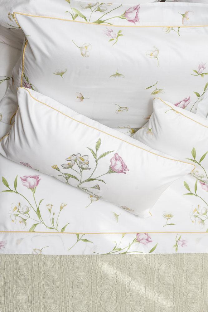 campo di fiori roupa de cama