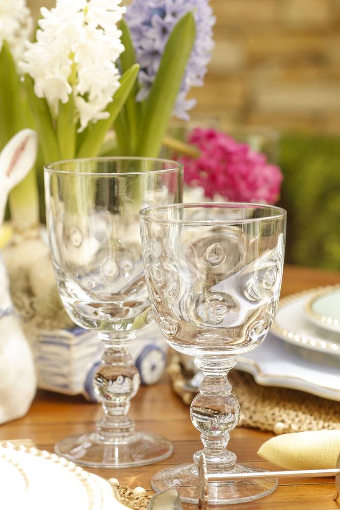 taças de vidro tania bulhões