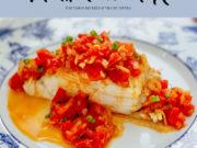 receita de bacalhau de tomatada