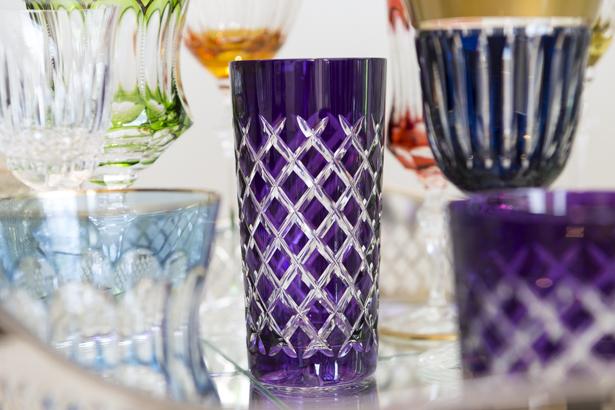 copo long drink violeta