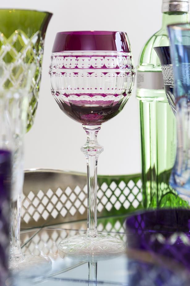 taça de vinho safira tania bulhões