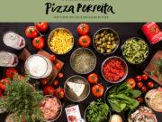 dica para pizza