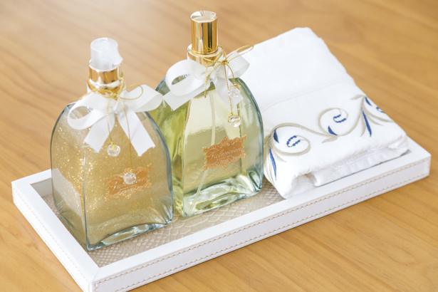perfumaria para presentear valencien
