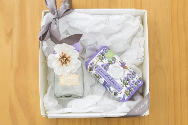 perfume para casa valencien