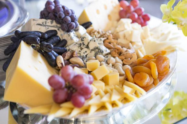 queijos especiais
