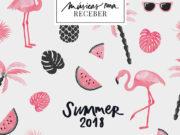músicas para o verão