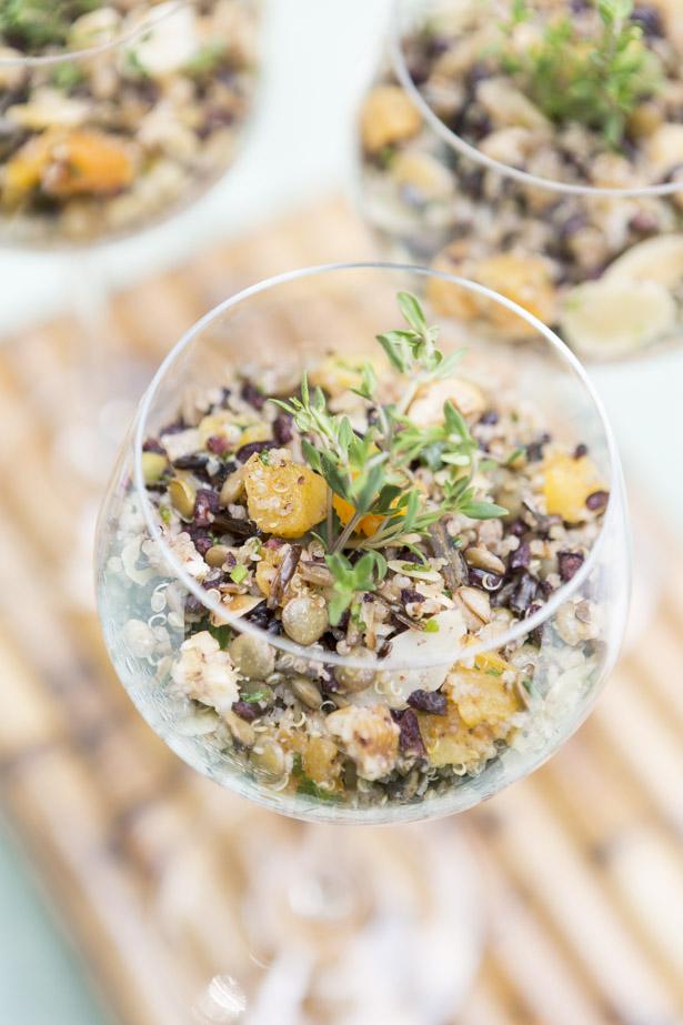 salada mil grão grecco coppola para piquenique