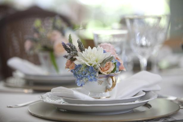 mes aposta para mini wedding bruna beraldo