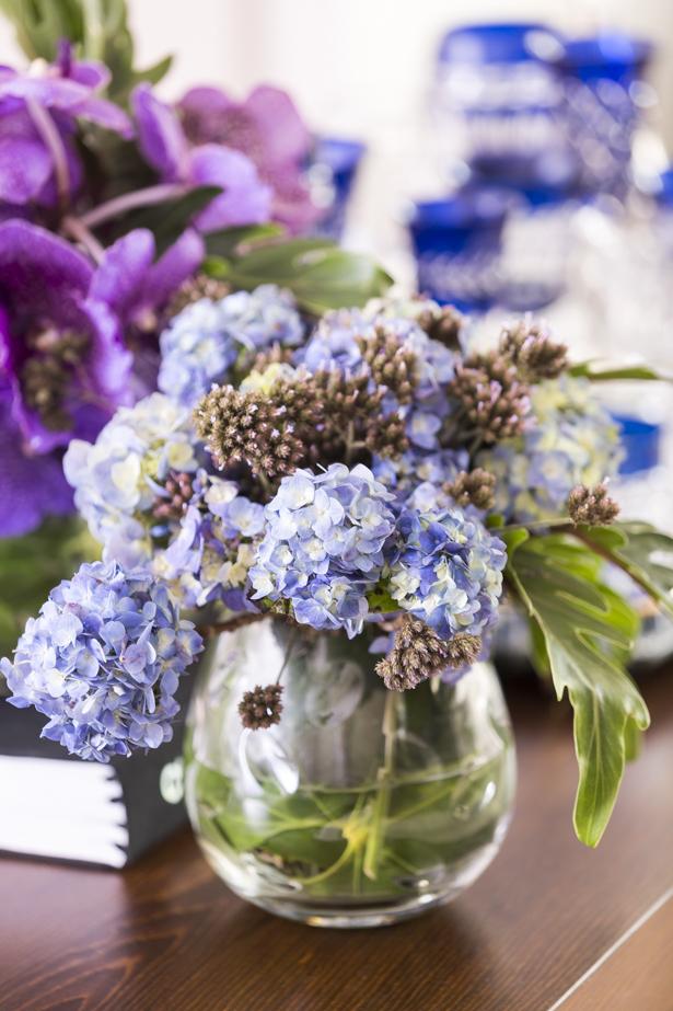 hortênsias azuis milplantas