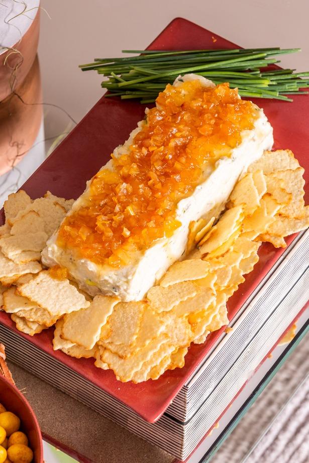 Elma Chips Sensações