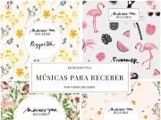 Restrospectiva Músicas 2018